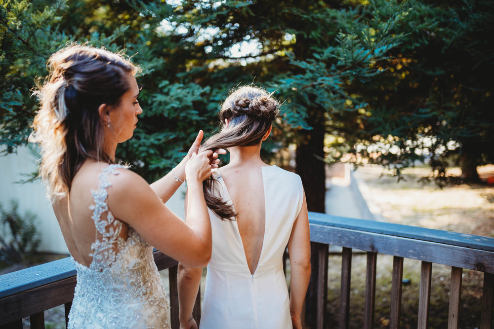 Meaghan + Jen -- An Intimate Big Sur Elopement -- Whitney Justesen Photography-59.jpg