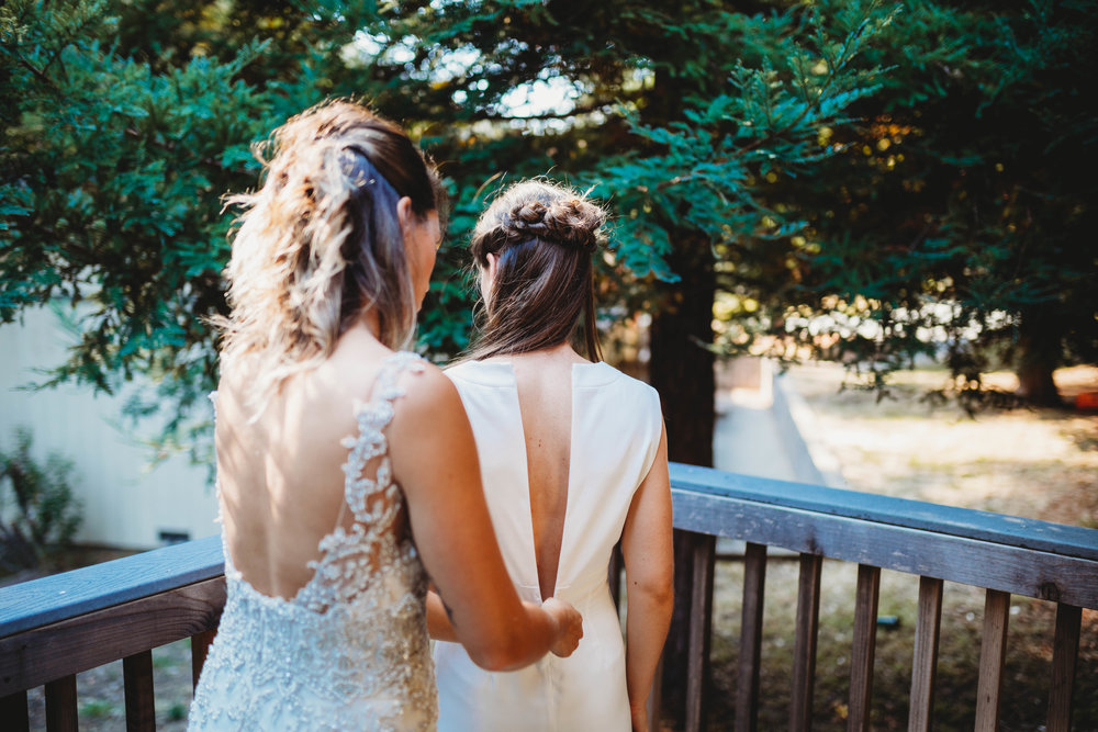 Meaghan + Jen -- An Intimate Big Sur Elopement -- Whitney Justesen Photography-60.jpg