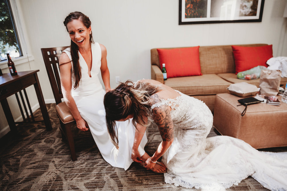 Meaghan + Jen -- An Intimate Big Sur Elopement -- Whitney Justesen Photography-64.jpg