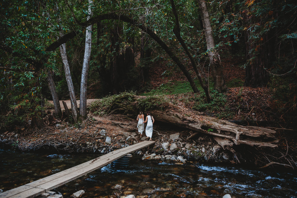 Meaghan + Jen -- An Intimate Big Sur Elopement -- Whitney Justesen Photography-67.jpg