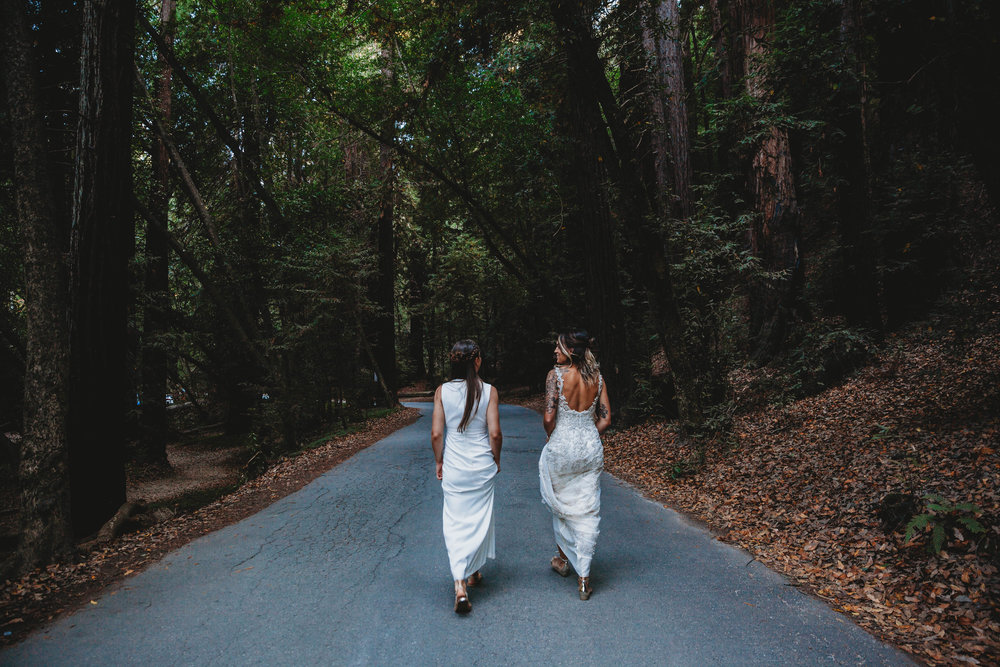 Meaghan + Jen -- An Intimate Big Sur Elopement -- Whitney Justesen Photography-68.jpg