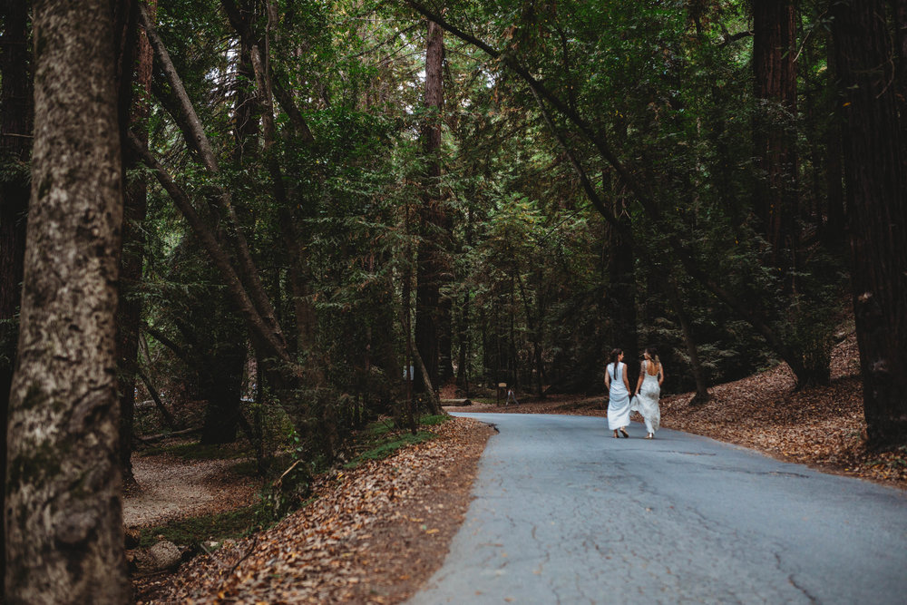 Meaghan + Jen -- An Intimate Big Sur Elopement -- Whitney Justesen Photography-72.jpg