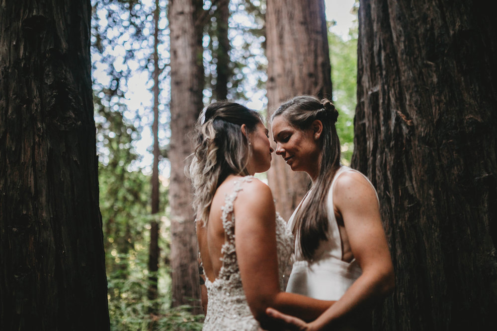 Meaghan + Jen -- An Intimate Big Sur Elopement -- Whitney Justesen Photography-78.jpg