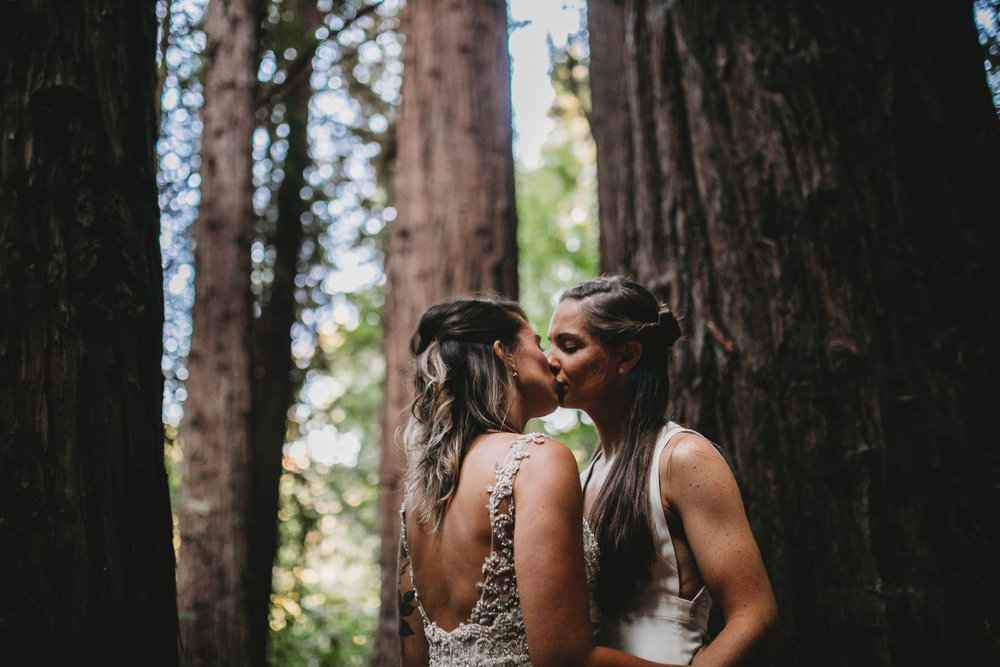 Meaghan + Jen -- An Intimate Big Sur Elopement -- Whitney Justesen Photography-79.jpg