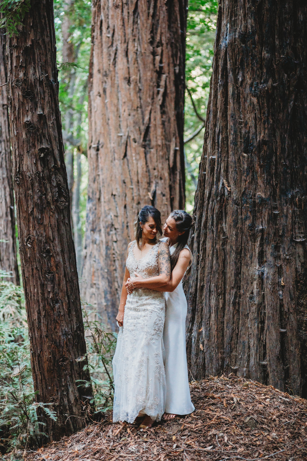 Meaghan + Jen -- An Intimate Big Sur Elopement -- Whitney Justesen Photography-87.jpg