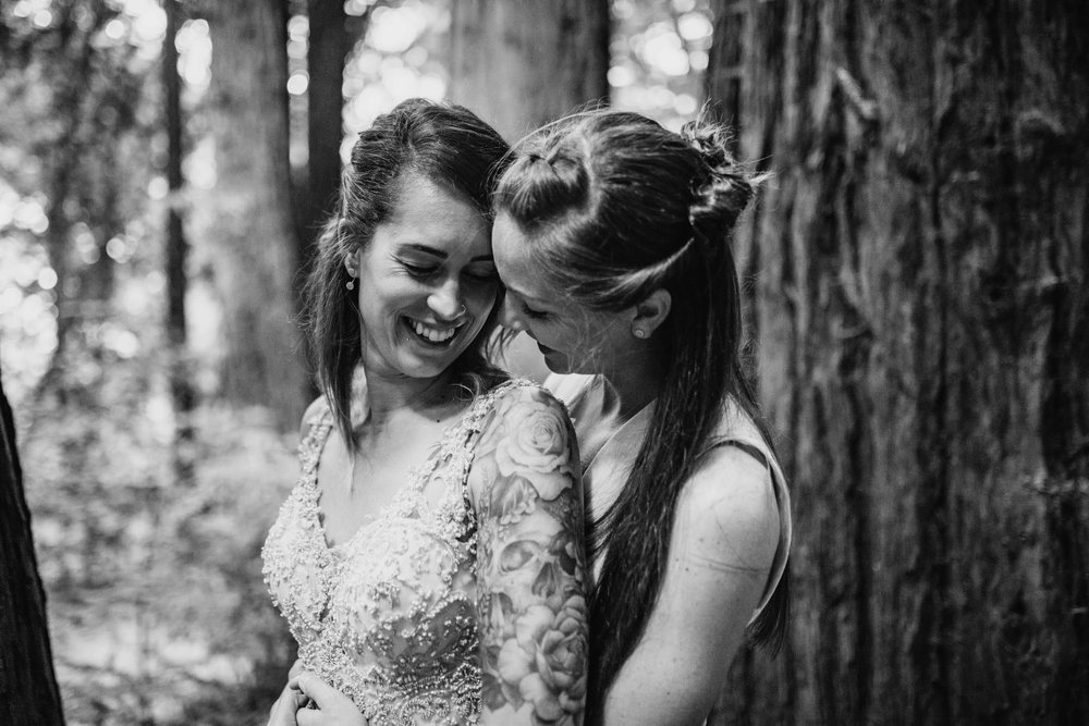 Meaghan + Jen -- An Intimate Big Sur Elopement -- Whitney Justesen Photography-89.jpg