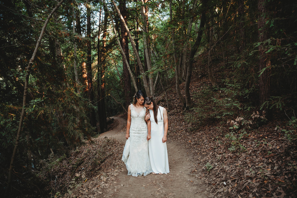 Meaghan + Jen -- An Intimate Big Sur Elopement -- Whitney Justesen Photography-91.jpg