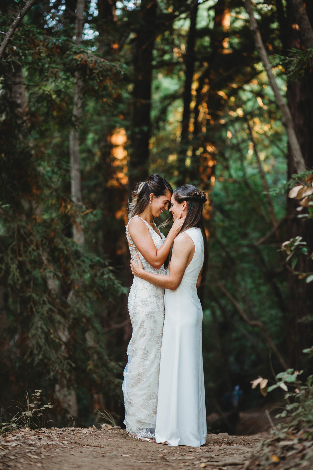 Meaghan + Jen -- An Intimate Big Sur Elopement -- Whitney Justesen Photography-99.jpg