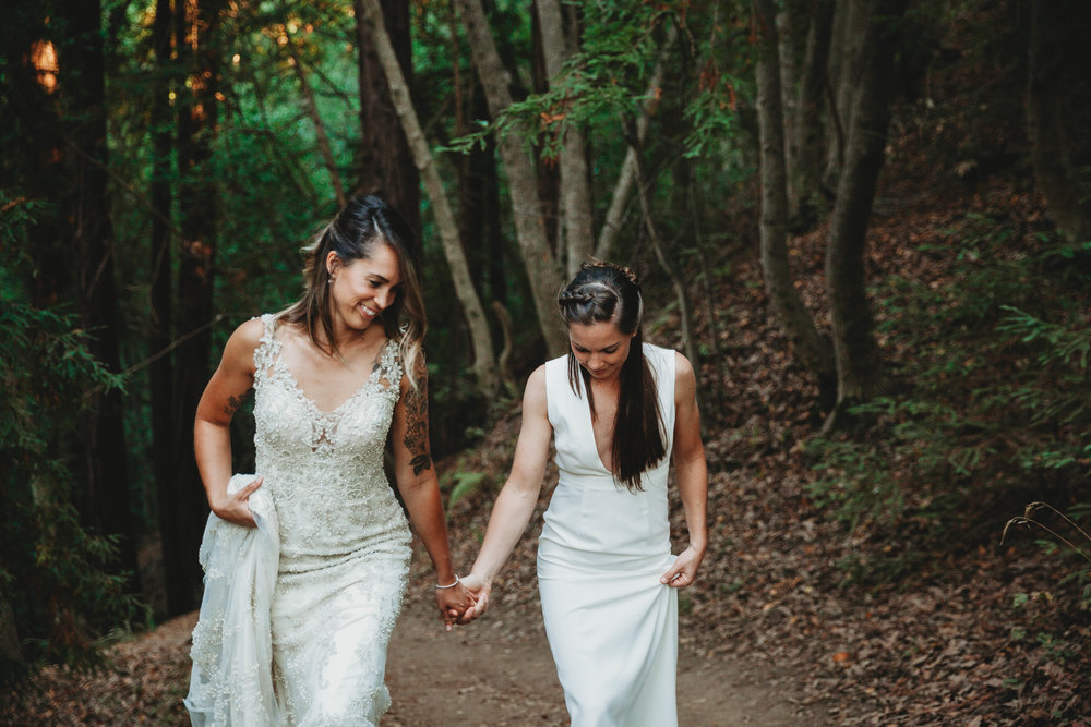 Meaghan + Jen -- An Intimate Big Sur Elopement -- Whitney Justesen Photography-108.jpg