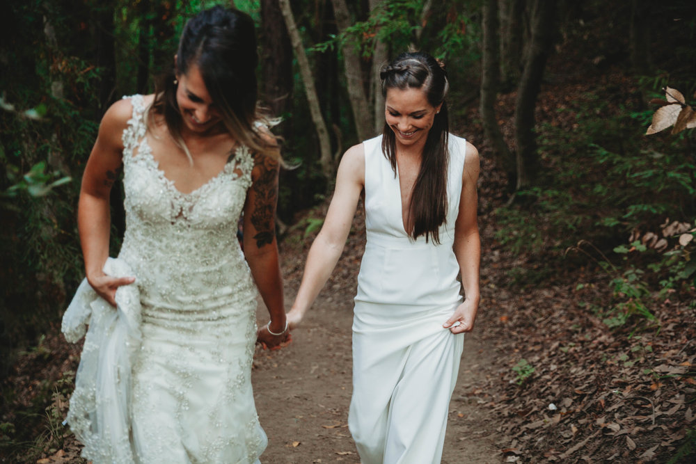 Meaghan + Jen -- An Intimate Big Sur Elopement -- Whitney Justesen Photography-111.jpg