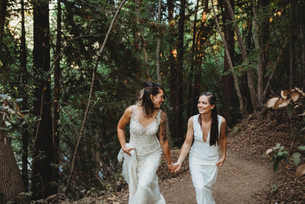 Meaghan + Jen -- An Intimate Big Sur Elopement -- Whitney Justesen Photography-117.jpg