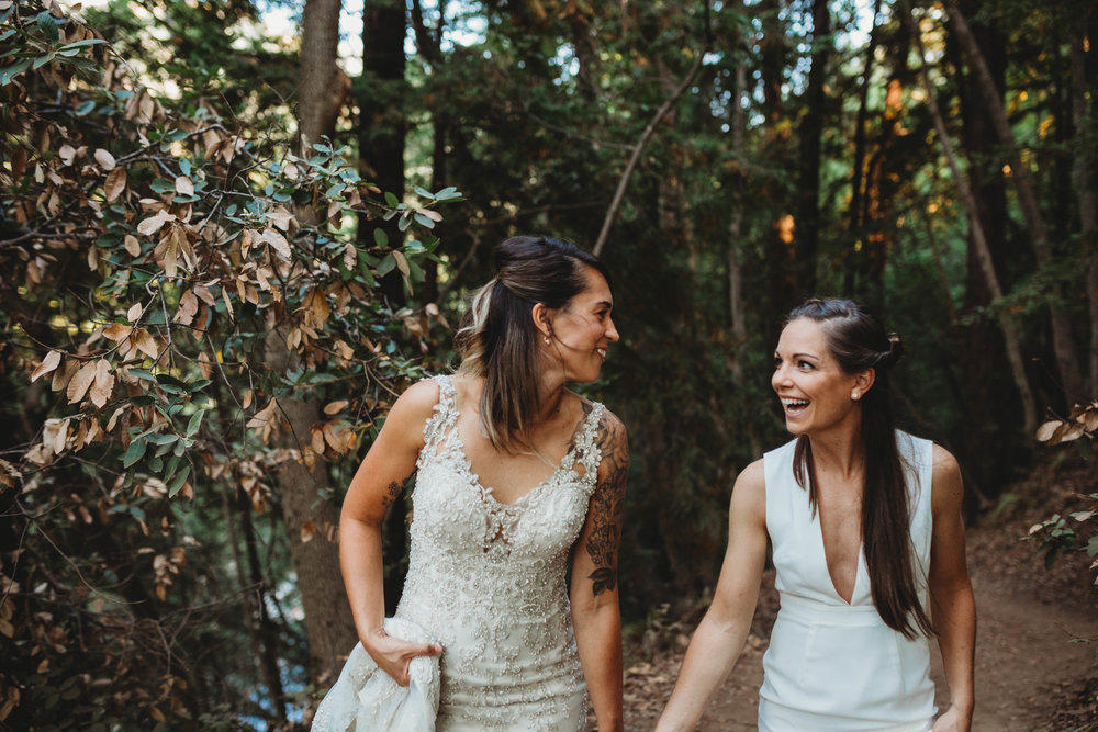 Meaghan + Jen -- An Intimate Big Sur Elopement -- Whitney Justesen Photography-120.jpg