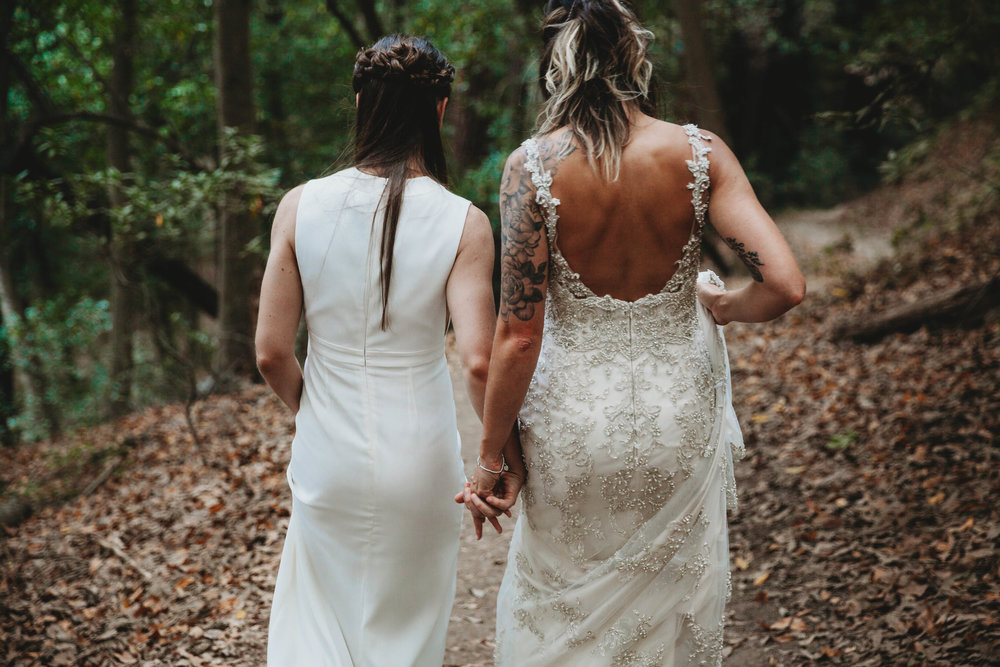 Meaghan + Jen -- An Intimate Big Sur Elopement -- Whitney Justesen Photography-121.jpg