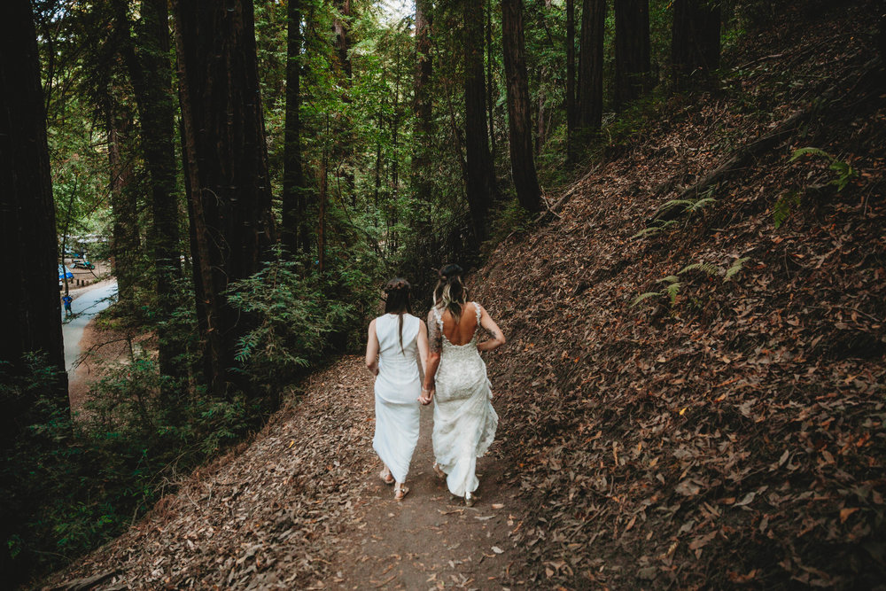 Meaghan + Jen -- An Intimate Big Sur Elopement -- Whitney Justesen Photography-123.jpg