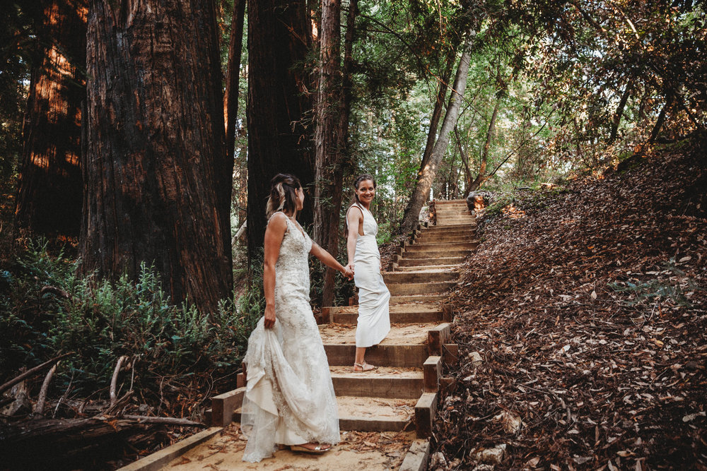 Meaghan + Jen -- An Intimate Big Sur Elopement -- Whitney Justesen Photography-139.jpg