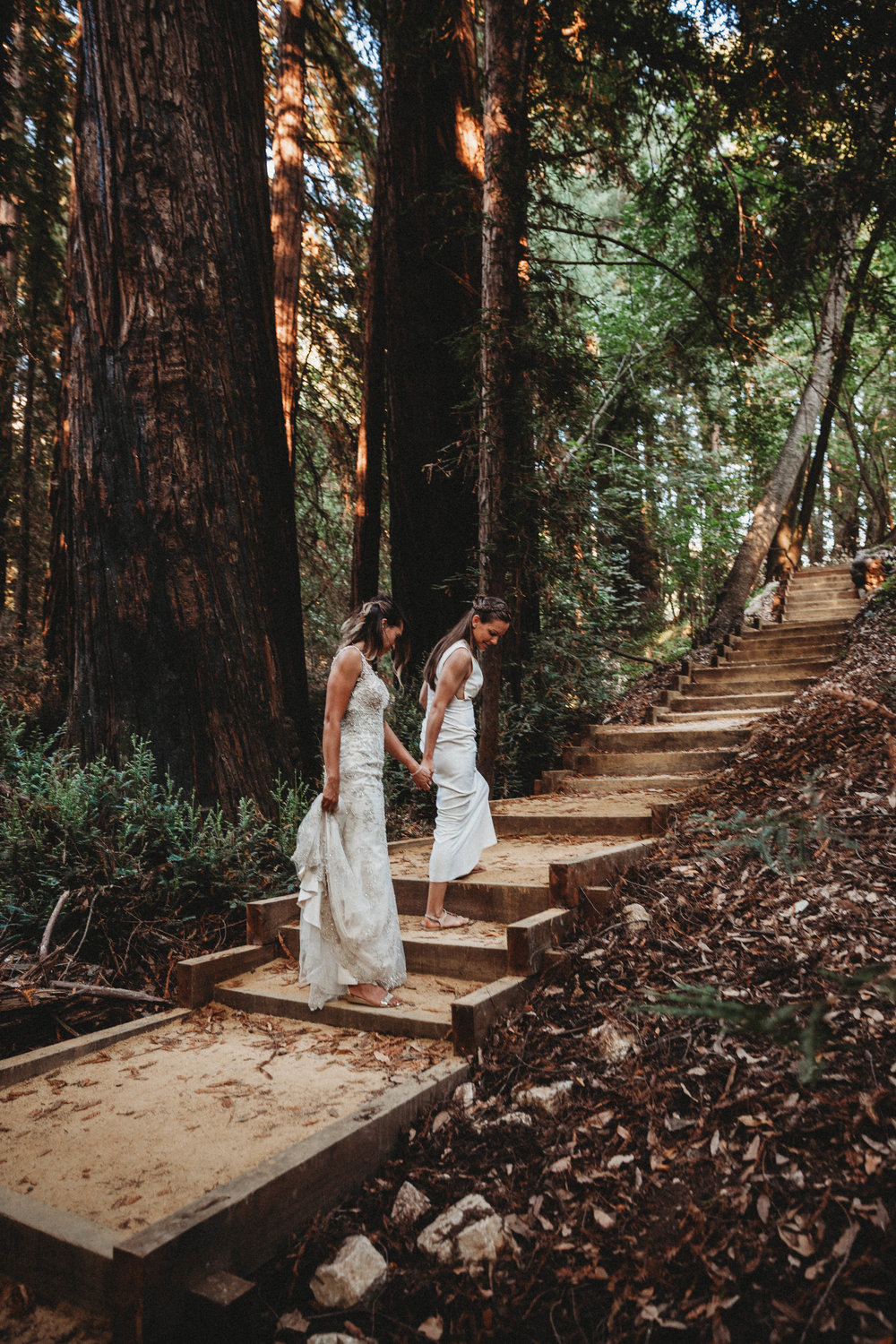 Meaghan + Jen -- An Intimate Big Sur Elopement -- Whitney Justesen Photography-141.jpg