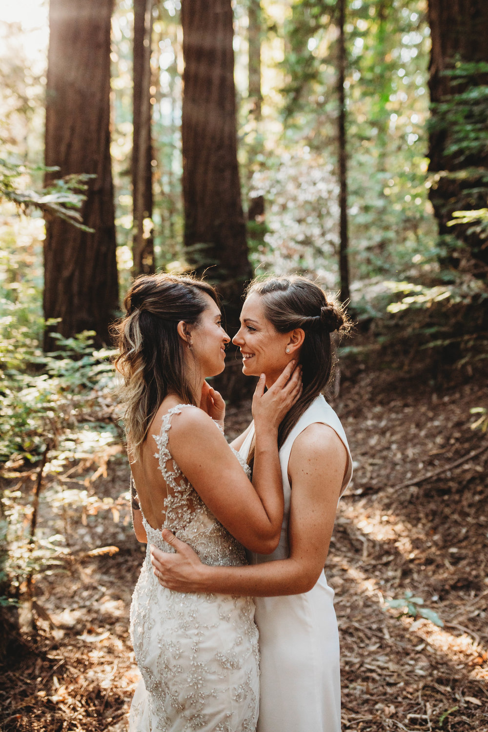 Meaghan + Jen -- An Intimate Big Sur Elopement -- Whitney Justesen Photography-149.jpg