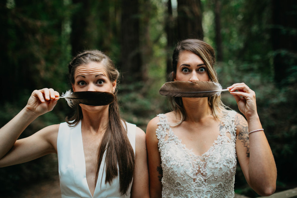 Meaghan + Jen -- An Intimate Big Sur Elopement -- Whitney Justesen Photography-163.jpg
