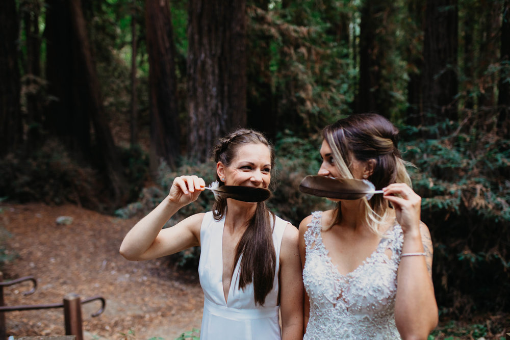 Meaghan + Jen -- An Intimate Big Sur Elopement -- Whitney Justesen Photography-164.jpg
