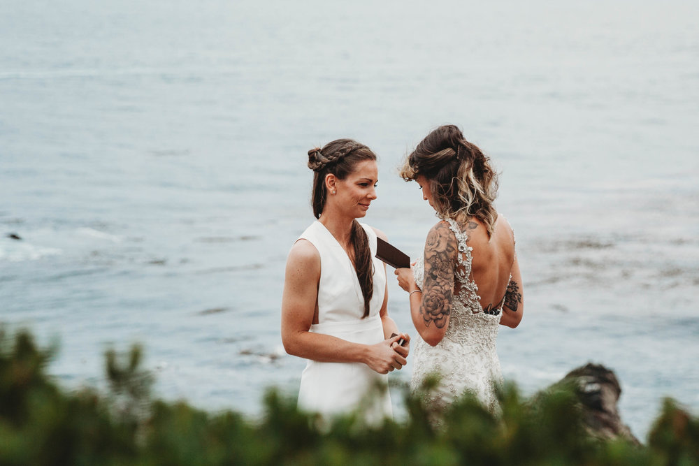 Meaghan + Jen -- An Intimate Big Sur Elopement -- Whitney Justesen Photography-174.jpg