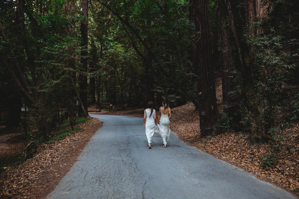 Meaghan + Jen -- An Intimate Big Sur Elopement -- Whitney Justesen Photography-71.jpg