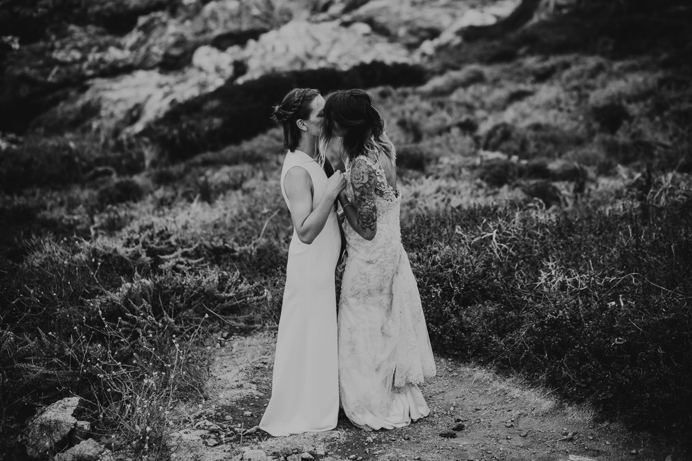 Meaghan + Jen -- An Intimate Big Sur Elopement -- Whitney Justesen Photography-201.jpg