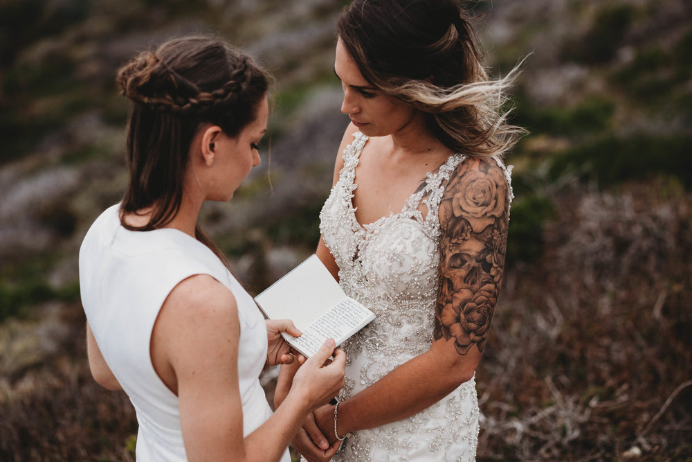 Meaghan + Jen -- An Intimate Big Sur Elopement -- Whitney Justesen Photography-205.jpg