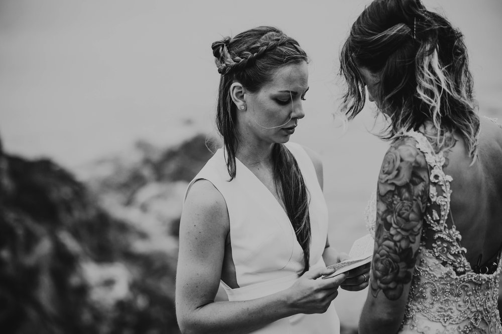 Meaghan + Jen -- An Intimate Big Sur Elopement -- Whitney Justesen Photography-211.jpg