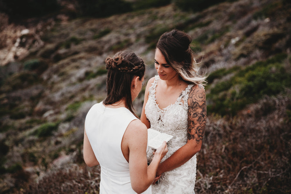 Meaghan + Jen -- An Intimate Big Sur Elopement -- Whitney Justesen Photography-215.jpg