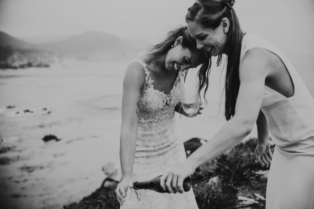 Meaghan + Jen -- An Intimate Big Sur Elopement -- Whitney Justesen Photography-247.jpg