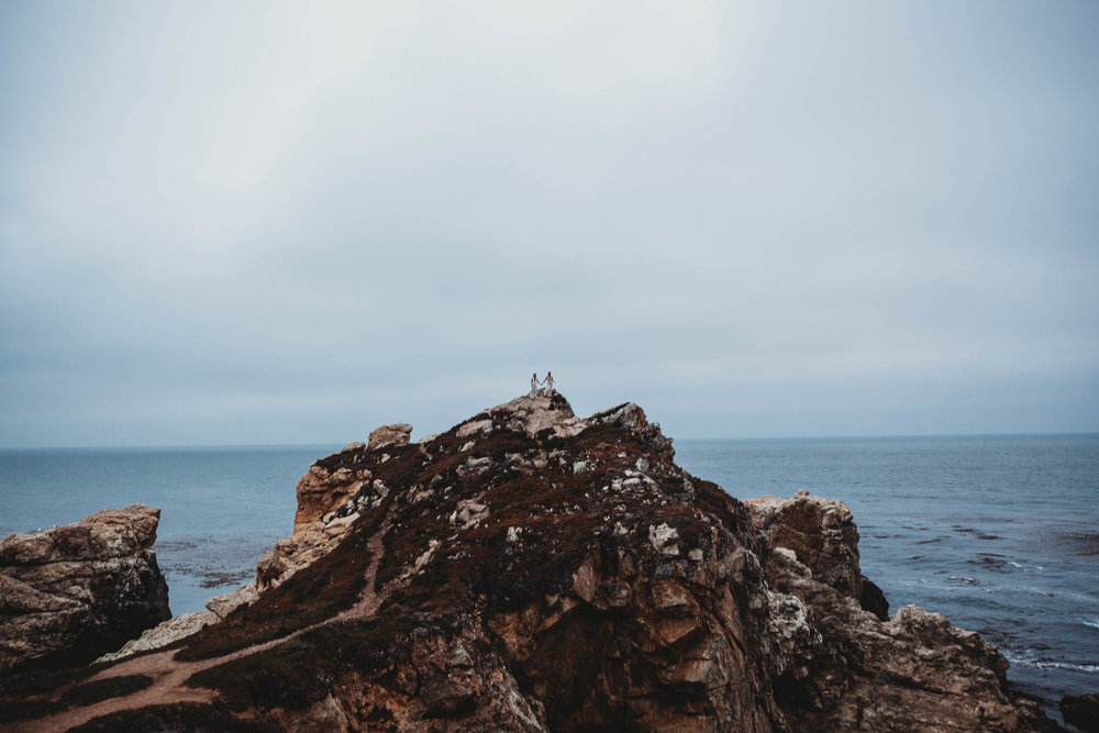 Meaghan + Jen -- An Intimate Big Sur Elopement -- Whitney Justesen Photography-278.jpg
