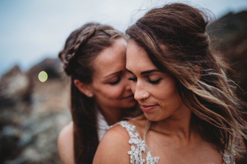 Meaghan + Jen -- An Intimate Big Sur Elopement -- Whitney Justesen Photography-299.jpg