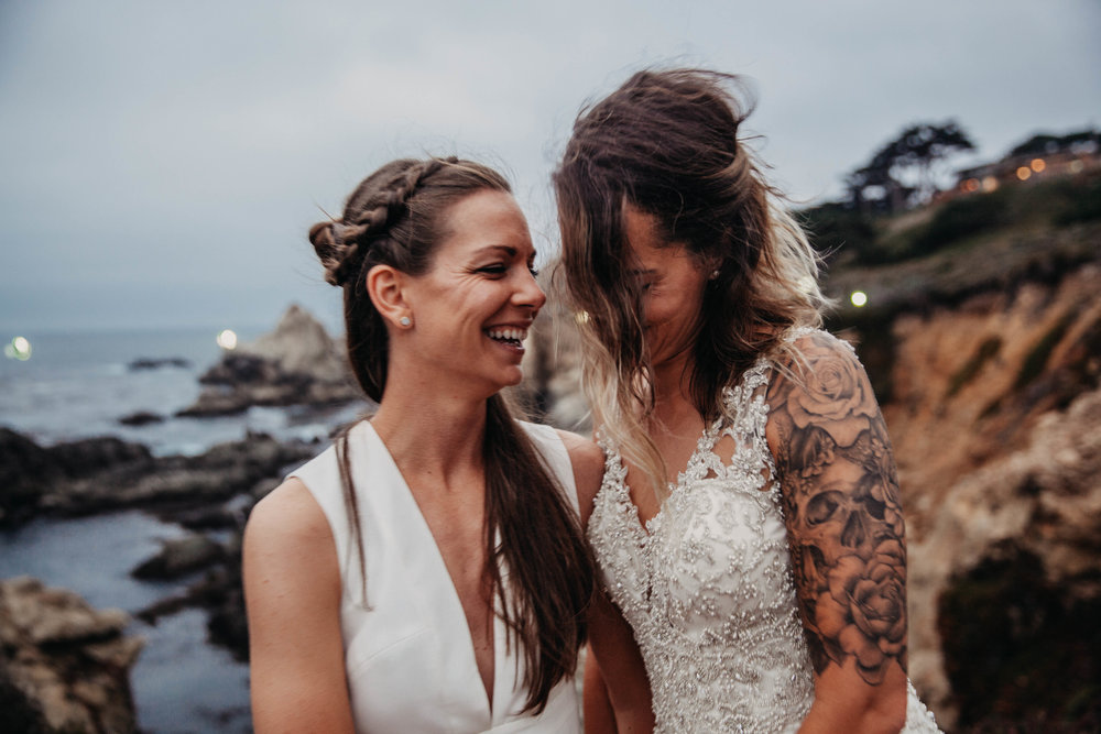 Meaghan + Jen -- An Intimate Big Sur Elopement -- Whitney Justesen Photography-303.jpg