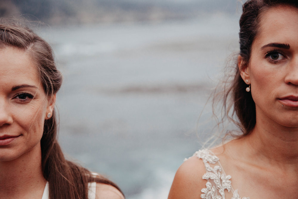 Meaghan + Jen -- An Intimate Big Sur Elopement -- Whitney Justesen Photography-318.jpg