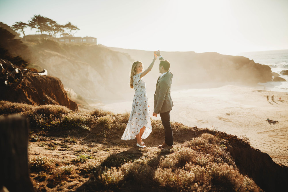 Clayton + Alicia -- Pacifica Engagements -- Whitney Justesen Photography-19.jpg