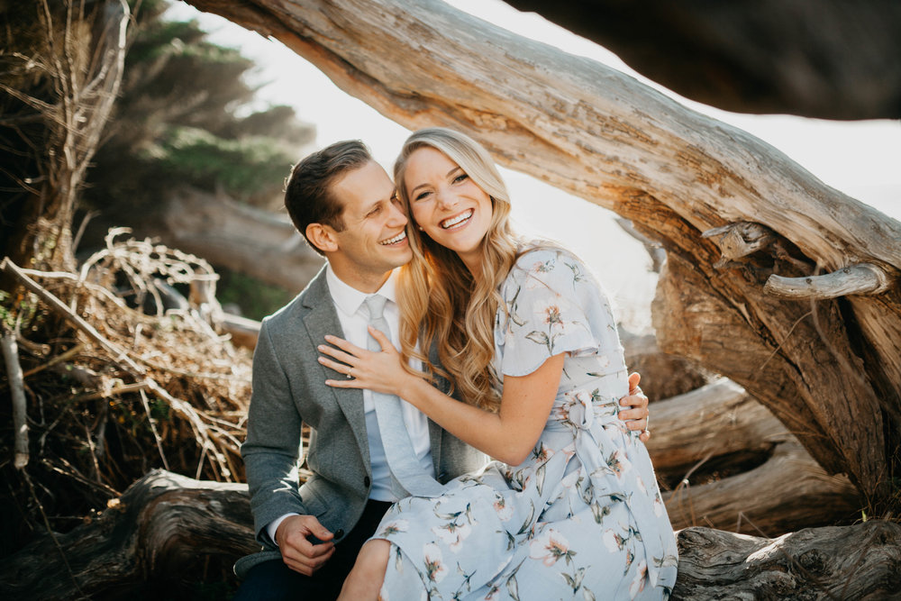 Clayton + Alicia -- Pacifica Engagements -- Whitney Justesen Photography-13.jpg