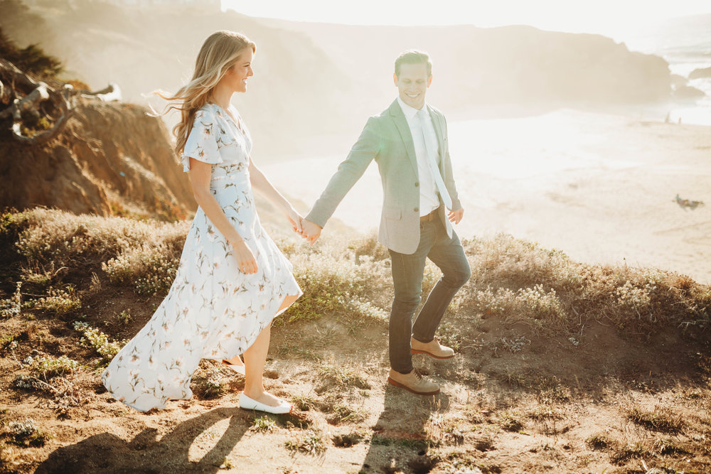 Clayton + Alicia -- Pacifica Engagements -- Whitney Justesen Photography-14.jpg