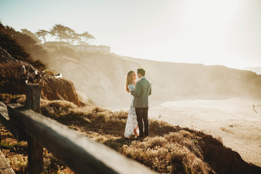 Clayton + Alicia -- Pacifica Engagements -- Whitney Justesen Photography-17.jpg