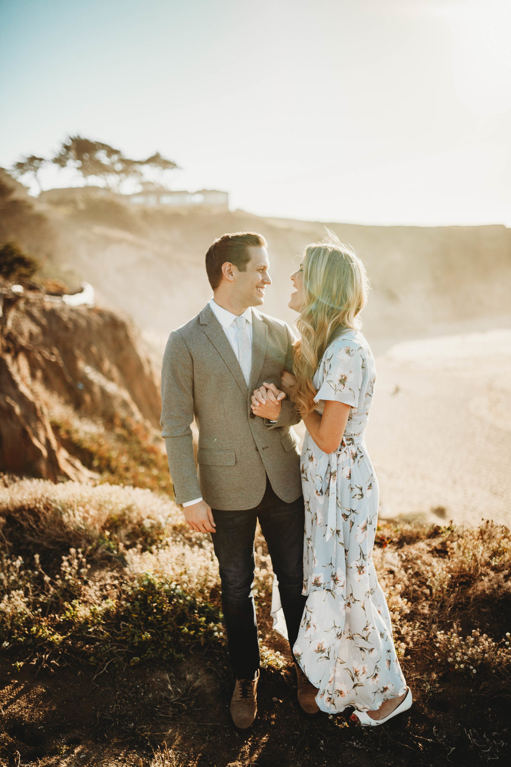Clayton + Alicia -- Pacifica Engagements -- Whitney Justesen Photography-25.jpg