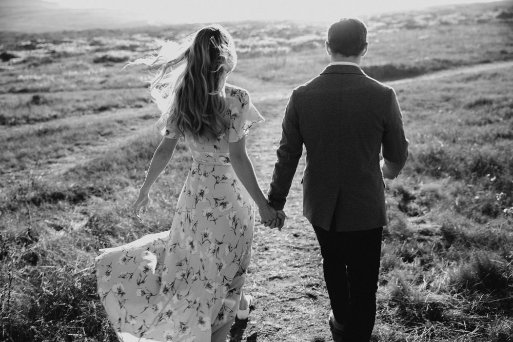 Clayton + Alicia -- Pacifica Engagements -- Whitney Justesen Photography-34.jpg