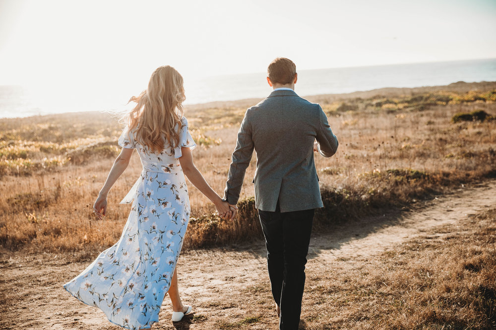 Clayton + Alicia -- Pacifica Engagements -- Whitney Justesen Photography-35.jpg