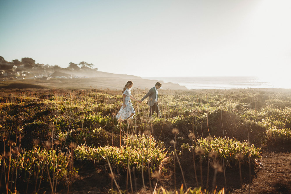 Clayton + Alicia -- Pacifica Engagements -- Whitney Justesen Photography-43.jpg