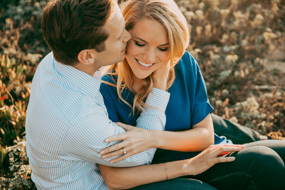 Clayton + Alicia -- Pacifica Engagements -- Whitney Justesen Photography-96.jpg