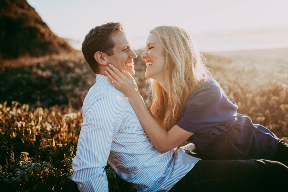 Clayton + Alicia -- Pacifica Engagements -- Whitney Justesen Photography-100.jpg