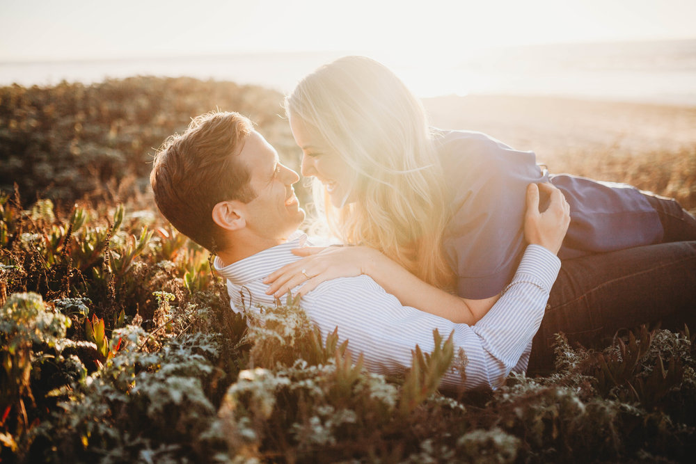 Clayton + Alicia -- Pacifica Engagements -- Whitney Justesen Photography-101.jpg