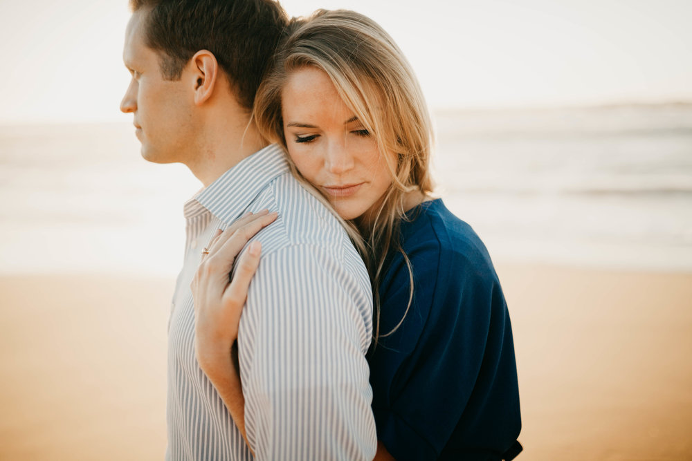 Clayton + Alicia -- Pacifica Engagements -- Whitney Justesen Photography-119.jpg