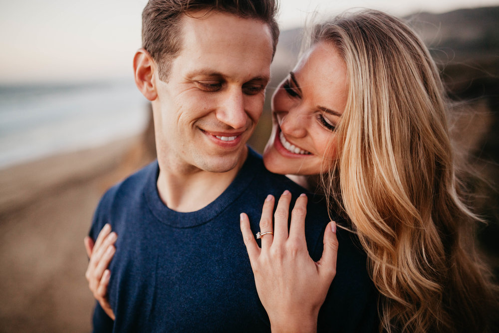 Clayton + Alicia -- Pacifica Engagements -- Whitney Justesen Photography-171.jpg