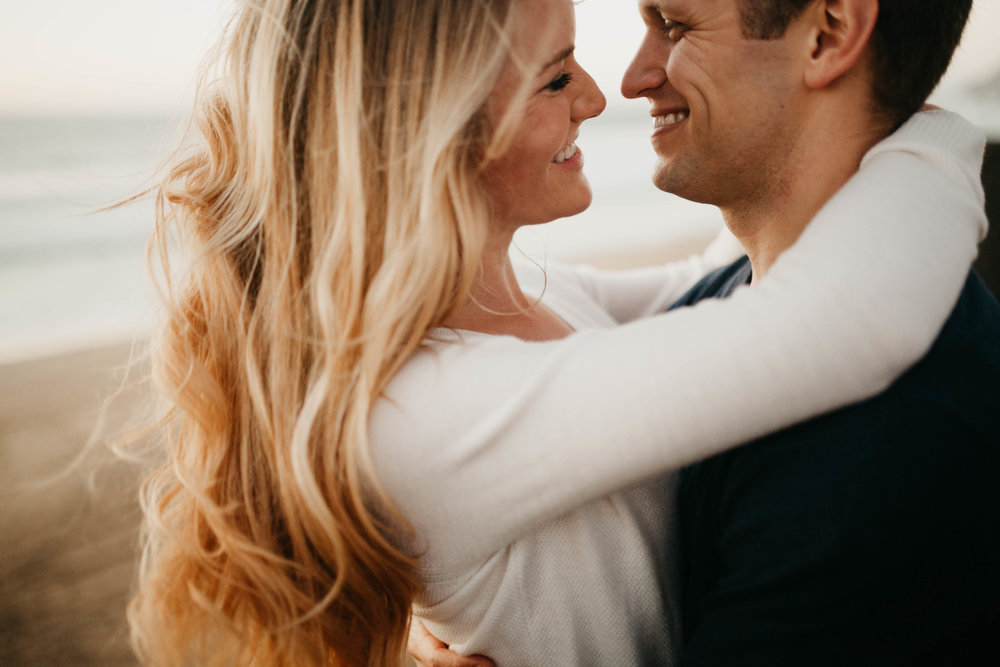 Clayton + Alicia -- Pacifica Engagements -- Whitney Justesen Photography-173.jpg