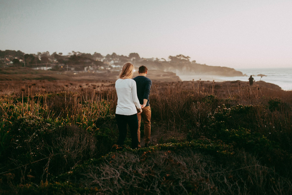 Clayton + Alicia -- Pacifica Engagements -- Whitney Justesen Photography-198.jpg