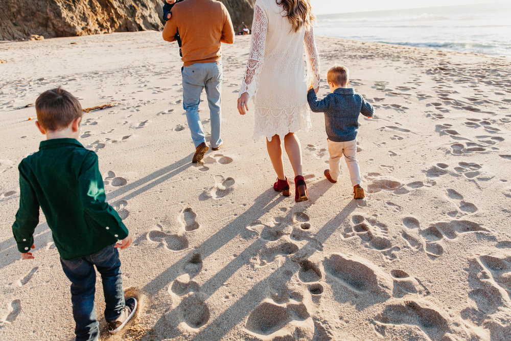 The Johnson's -- Pacifica Family + Anniversary Portraits-- Whitney Justesen Photography-22.jpg